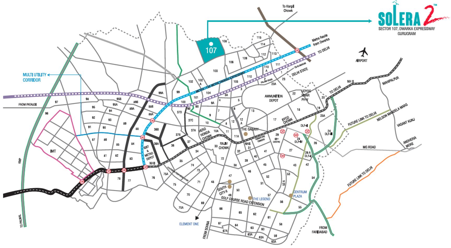 solera-2-location-plan-13519514